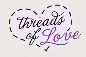 threads-of-love