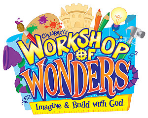 vacation-bible-school-vbs-2014-workshop-of-wonders-smaller-church-pak